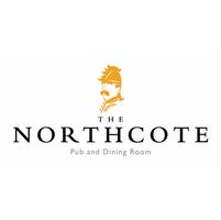 The Northcote's logo