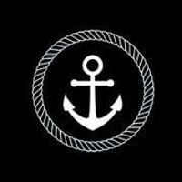 Waterfront's logo