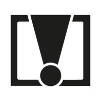 People's Park Tavern's logo