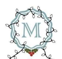 The Mitre's logo