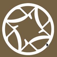 Soho Zebrano's logo