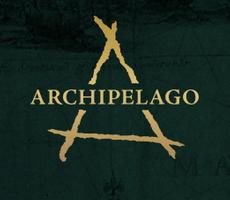 Archipelago's logo