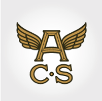 The Athletic Club & Social's logo