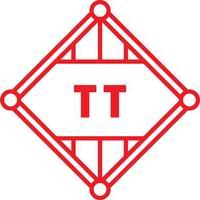 Tjing Tjing's logo