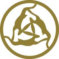 Old Market Assembly's logo