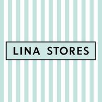 Lina Stores King's Cross's logo