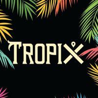 Tropix's logo