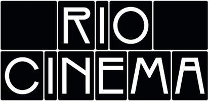 Rio Cinema's logo