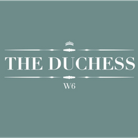 The Duchess W6's logo