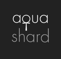 Aqua Shard's logo