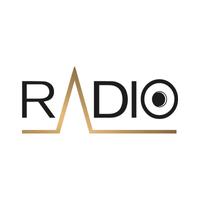 Radio Rooftop's logo