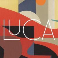 Luca's logo