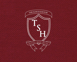The Schoolhouse's logo
