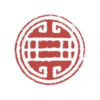 Chinawhite Manchester's logo