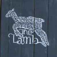 The Lamb's logo
