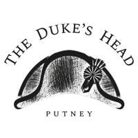 Duke's Head's logo