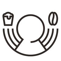 Draughts - Waterloo's logo