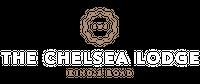 The Chelsea Lodge Restaurant & Nightclub's logo