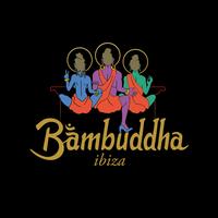 Bambuddha Ibiza's logo
