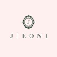 Jikoni's logo