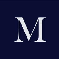 The Midnight Lounge Soho's logo