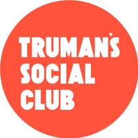 Truman's Social Club's logo
