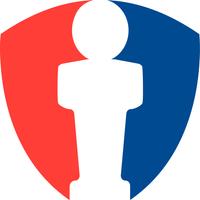 Foosball Club's logo