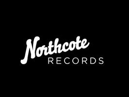 Northcote Records's logo