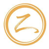 Zuaya London's logo