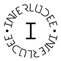 INTERLUDEE's logo