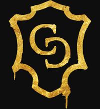 Callooh Callay - Shoreditch's logo
