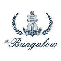 The Bungalow's logo