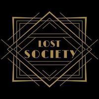 Lost Society Battersea's logo