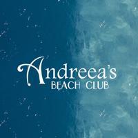 Andreea's's logo