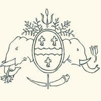 La Goccia - Covent Garden's logo