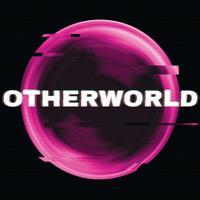 OTHERWORLD's logo
