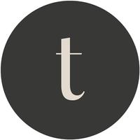 Temper Soho's logo
