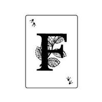 Frog by Adam Handling's logo