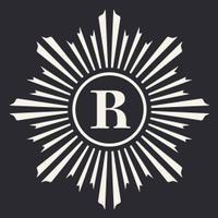 Revolution Brighton's logo