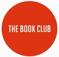 The Book Club's logo