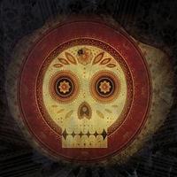 Maya's logo