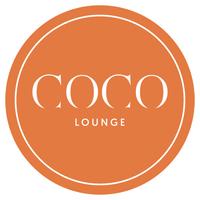 Coco Lounge's logo