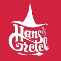 Hans & Gretel UK's logo