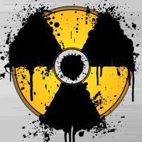 Bunker 51's logo