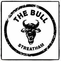 The Bull Streatham's logo