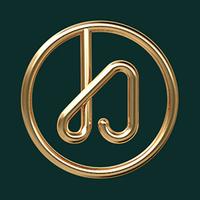 Birdies's logo