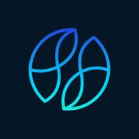 Float Hub's logo