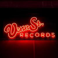 Venn Street Records's logo