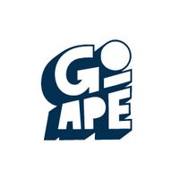 Go Ape Battersea Park's logo