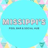 Missippi's's logo